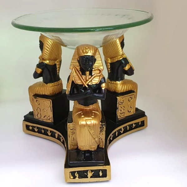 Pharaoh 2 Oil Burner