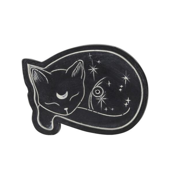 Βάση Stick and Cone Cat