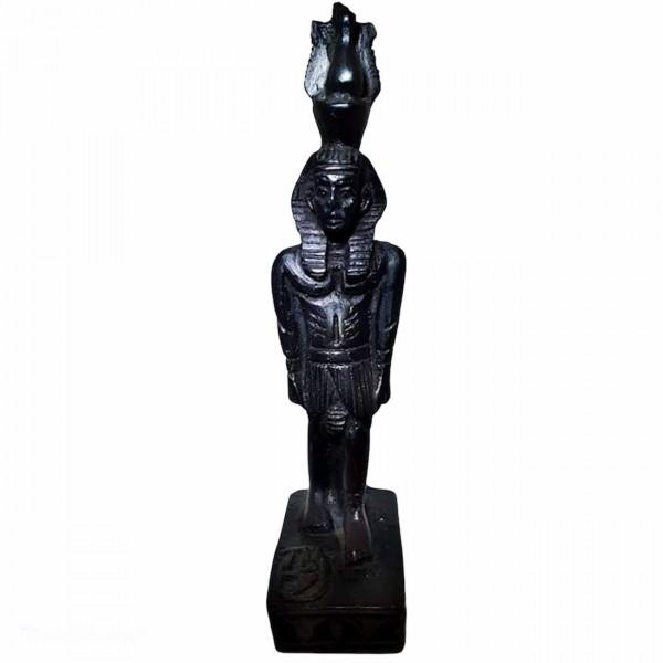 Neferhotep Pharaoh