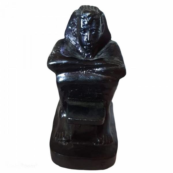 Harsomtus-em-hat Statuette