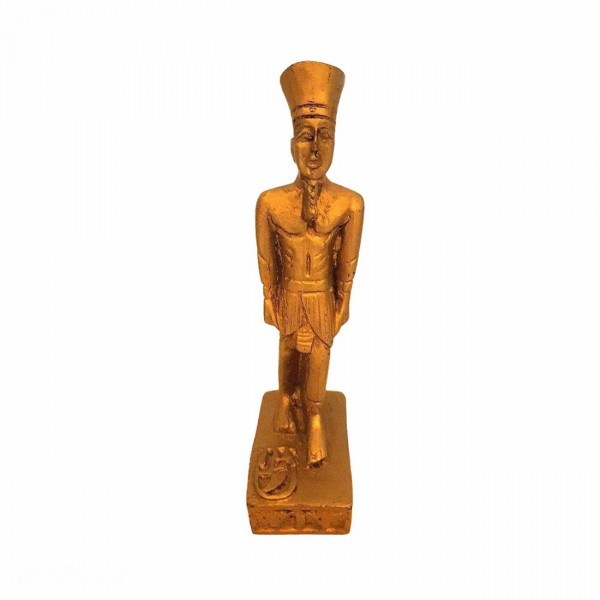 Nebhepetre Mentuhotep II Statuette