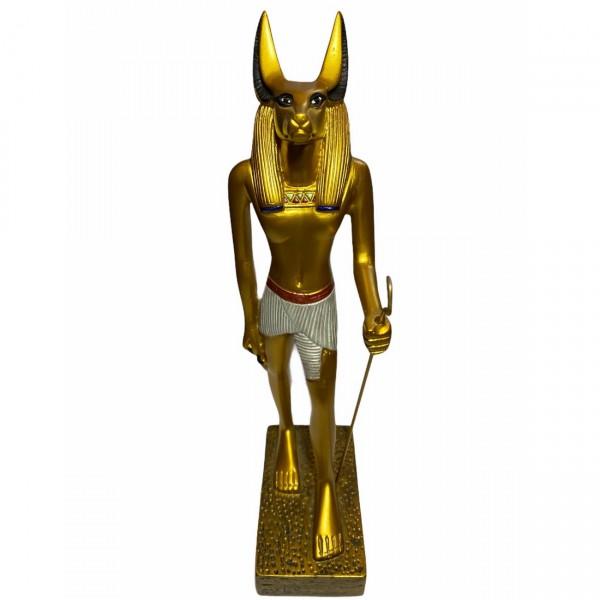 Anubis 21.5cm