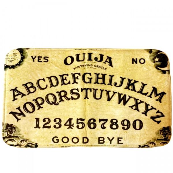 Χαλάκι Ouija