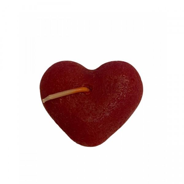 Κερί Μικρή Καρδιά