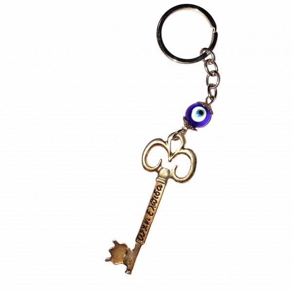 Μπρελόκ Κλειδί