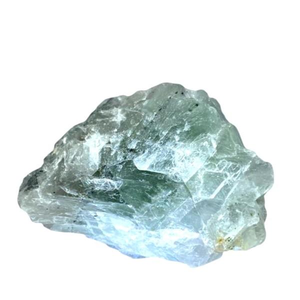 Πράσινος Φθορίτης