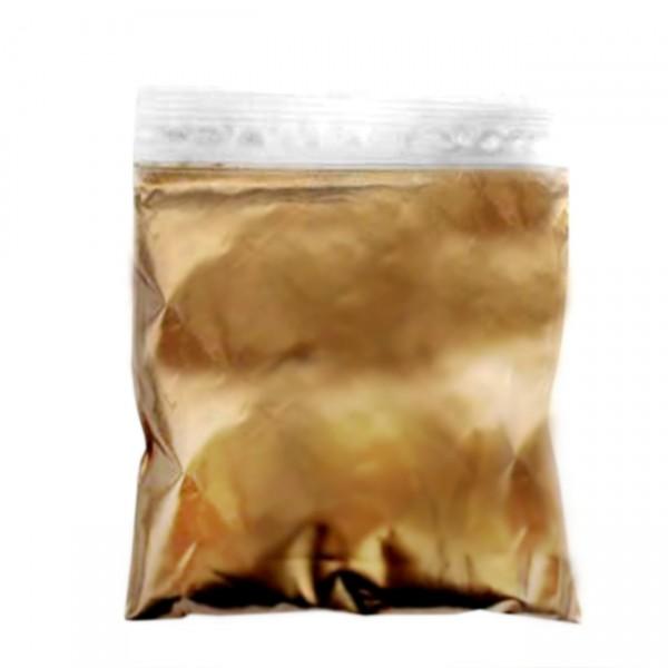 Μαγνητική Σκόνη (Χρυσό)