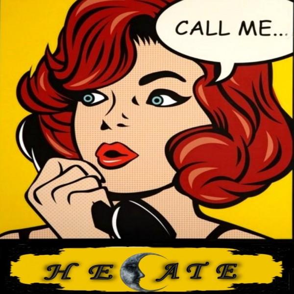 Πάρε με τηλέφωνο