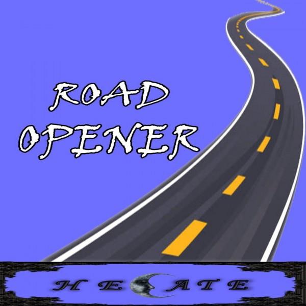 Άνοιγμα Δρόμου Σκόνη