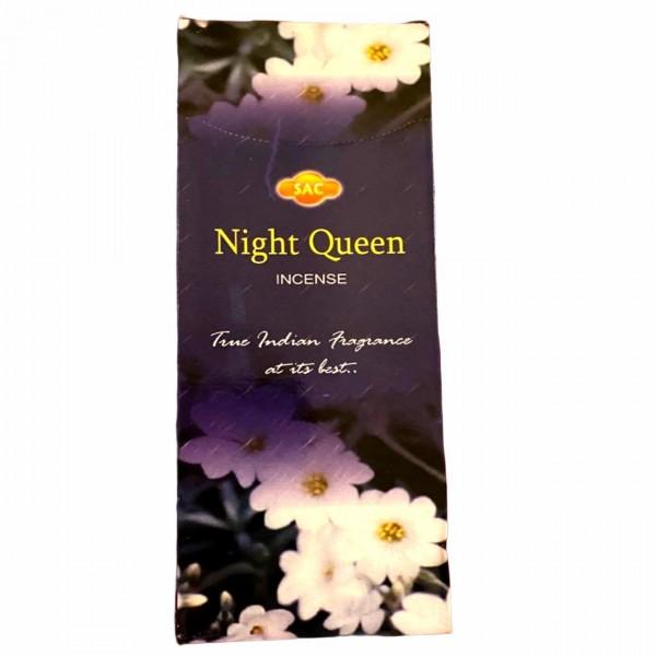 Night Queen Stick