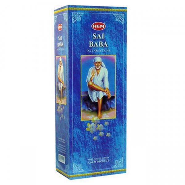 Στικ Sai Baba