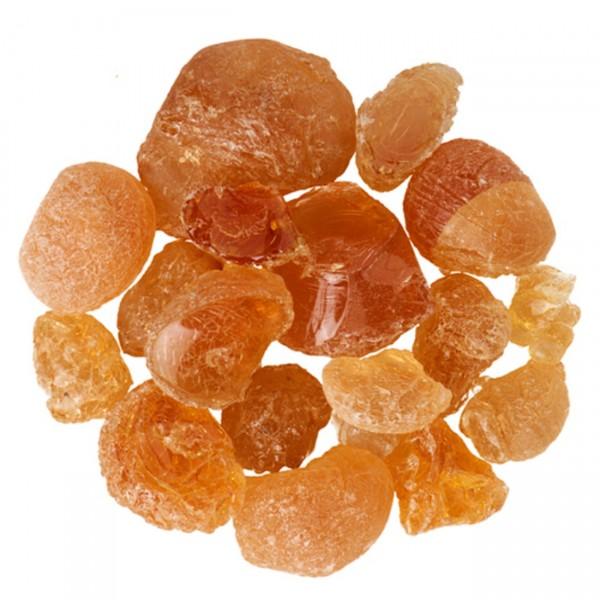 Αράβικη Γόμα ΑΑ (Arabic Gum)