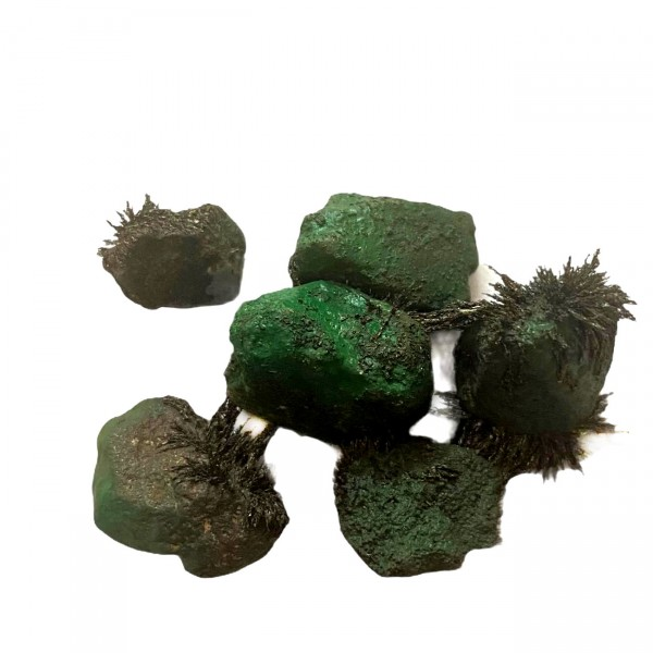 Πράσινος Μαγνήτης