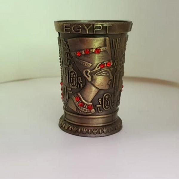 Αιγυπτιακό Κύπελλο προσφοράς (Κόκκινο)